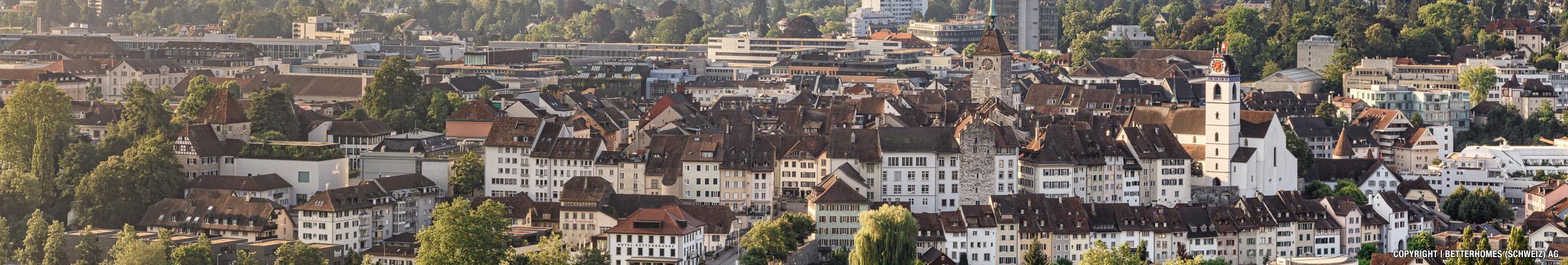 Aarau-.jpg