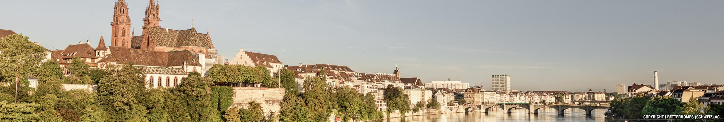 Basel-.jpg