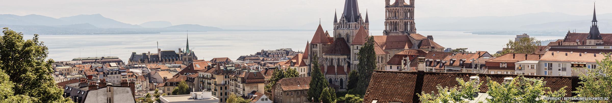 Lausanne-.jpg