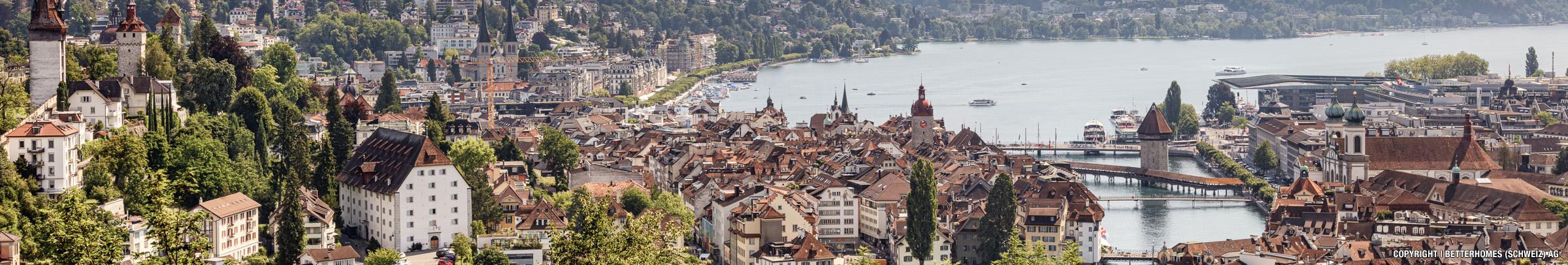 Luzern-.jpg