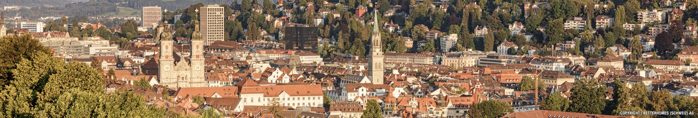St. Gallen-.jpg