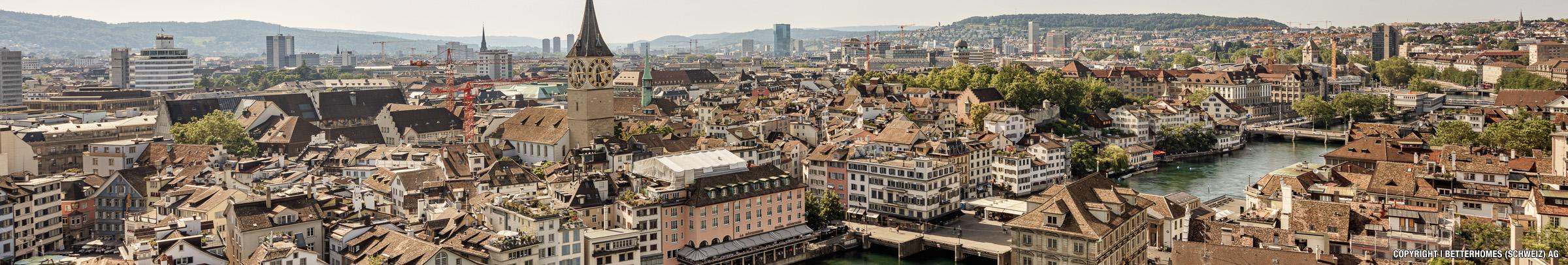 Zürich-.jpg