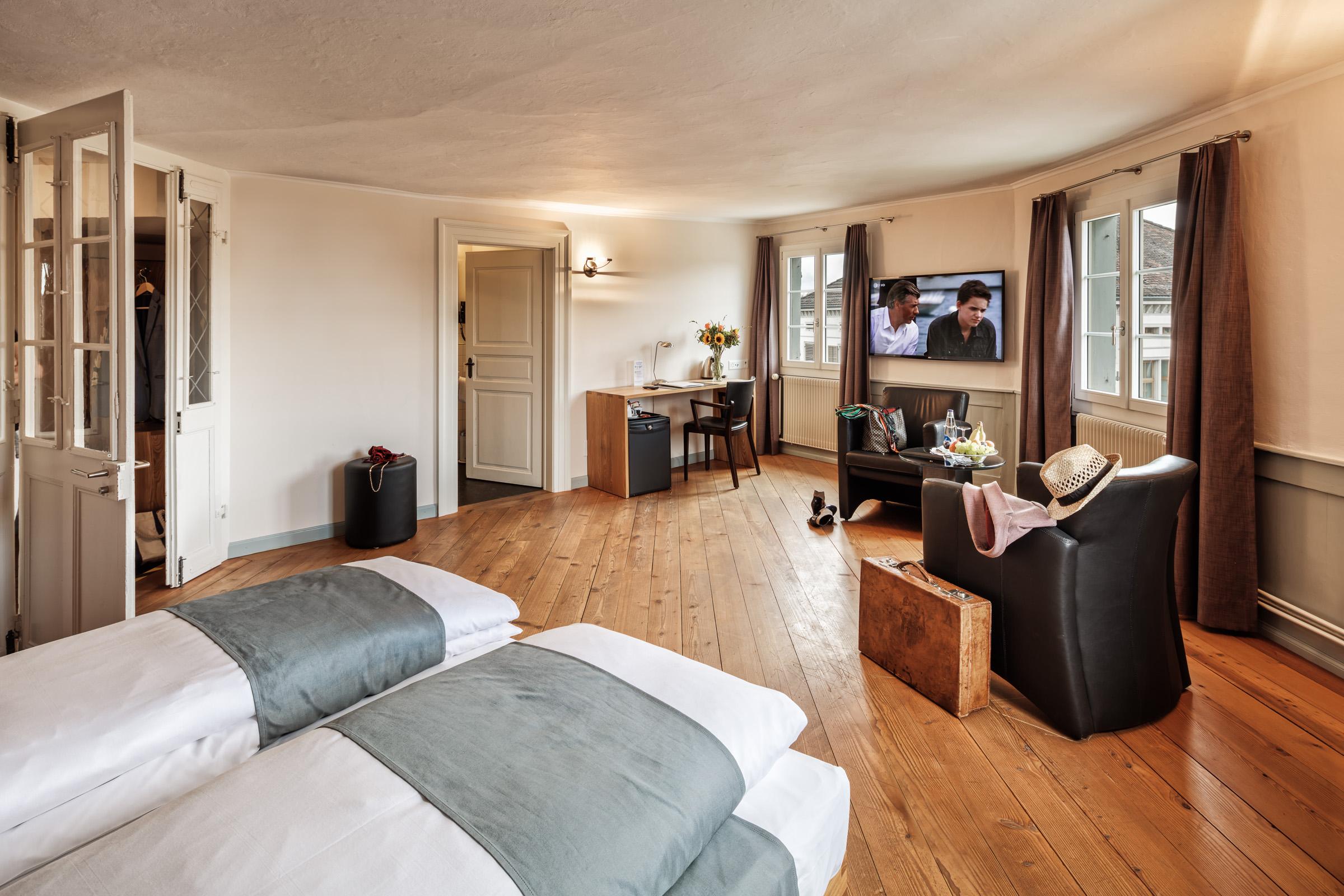 19-127 - Hotel Le Lion Bischofszell - Hotelfotografie--2.jpg