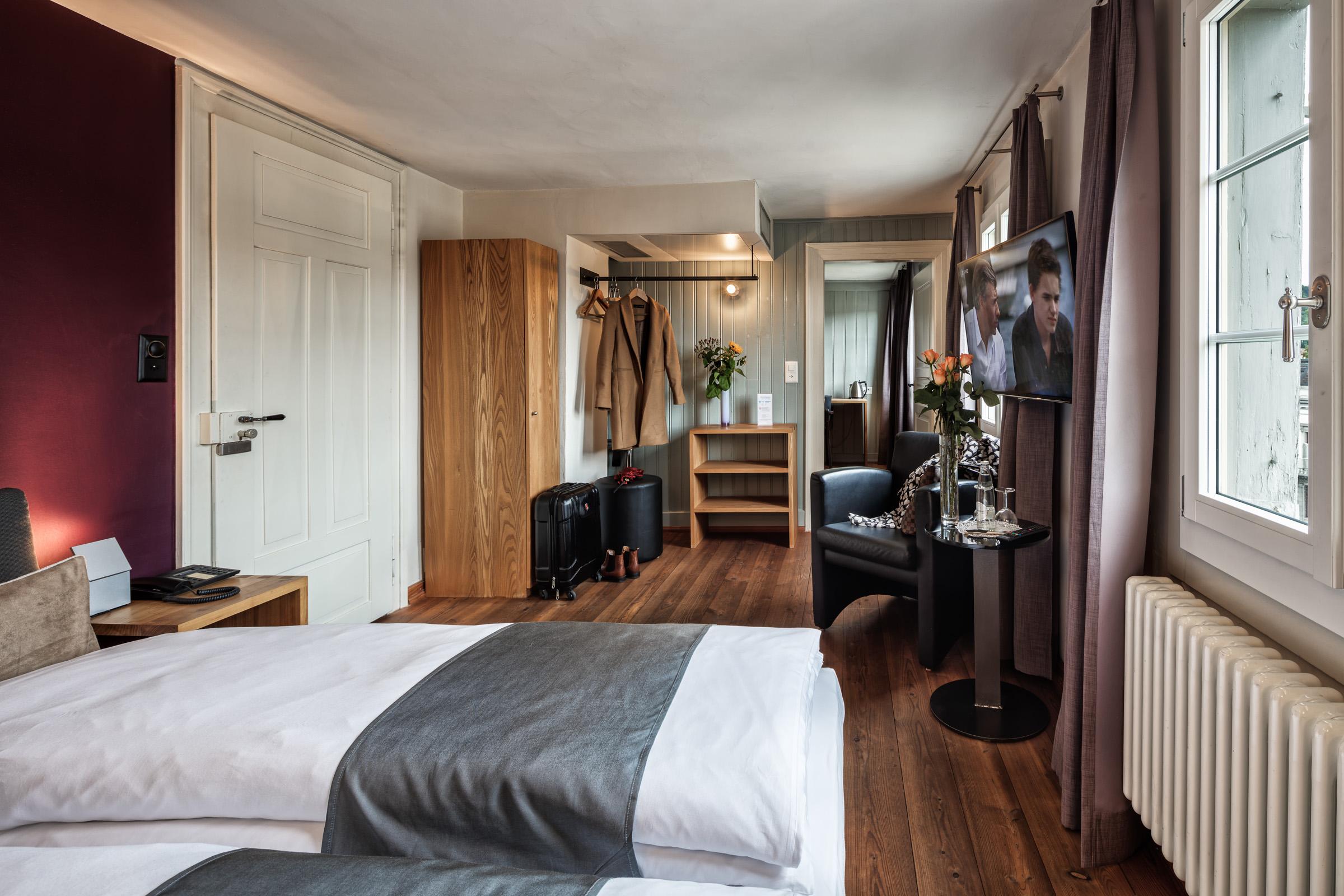19-127 - Hotel Le Lion Bischofszell - Hotelfotografie--5.jpg