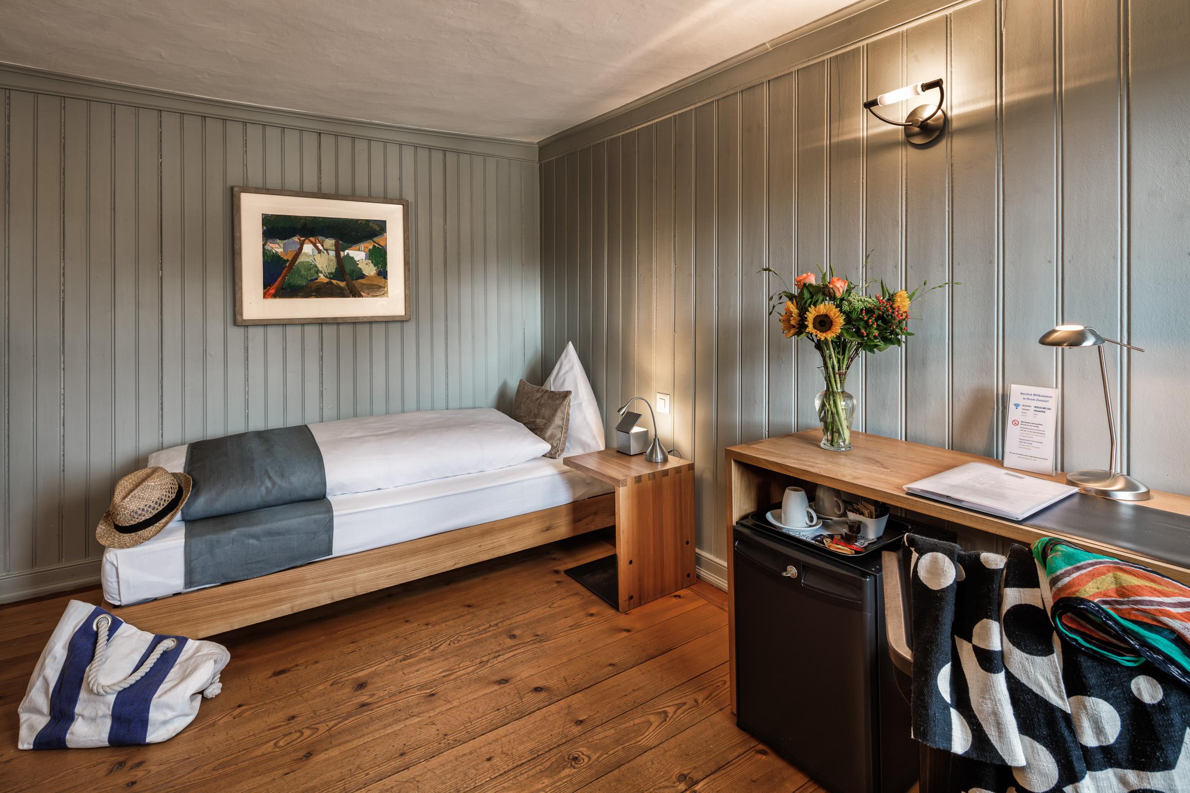 19-127 - Hotel Le Lion Bischofszell - Hotelfotografie--7.jpg