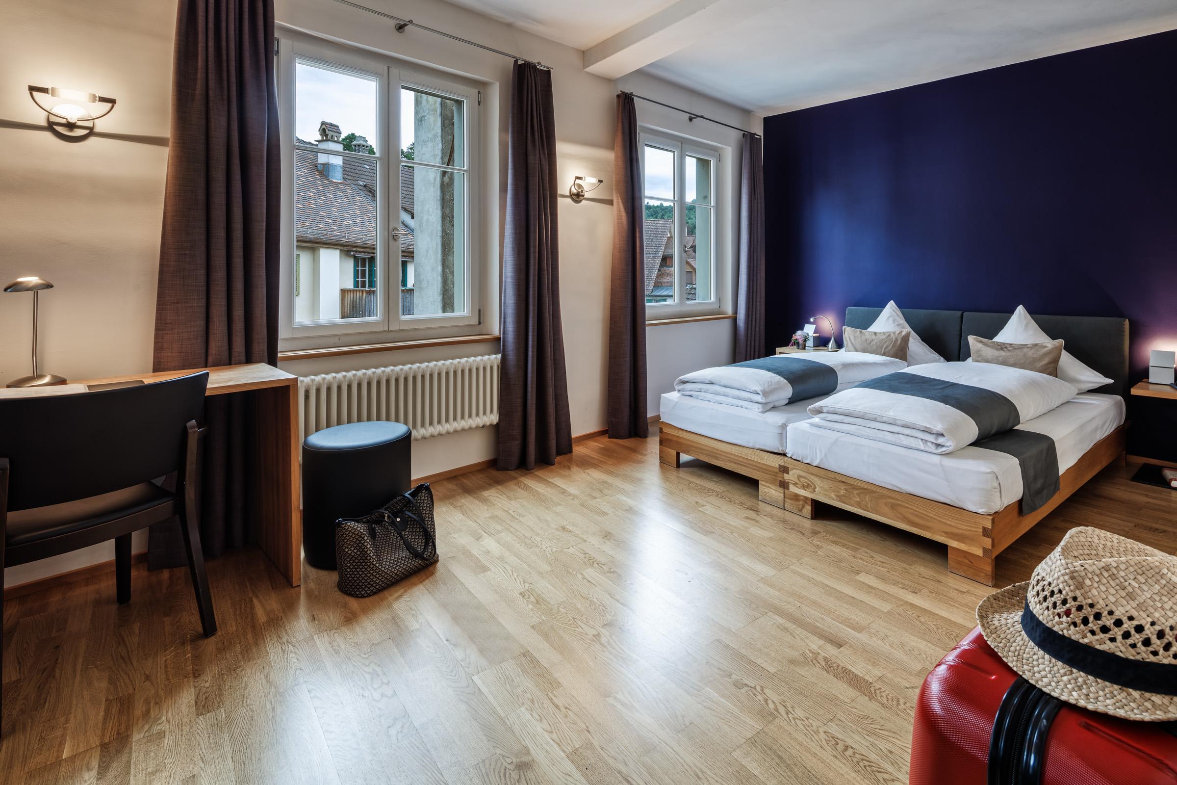 19-127 - Hotel Le Lion Bischofszell - Hotelfotografie--8.jpg