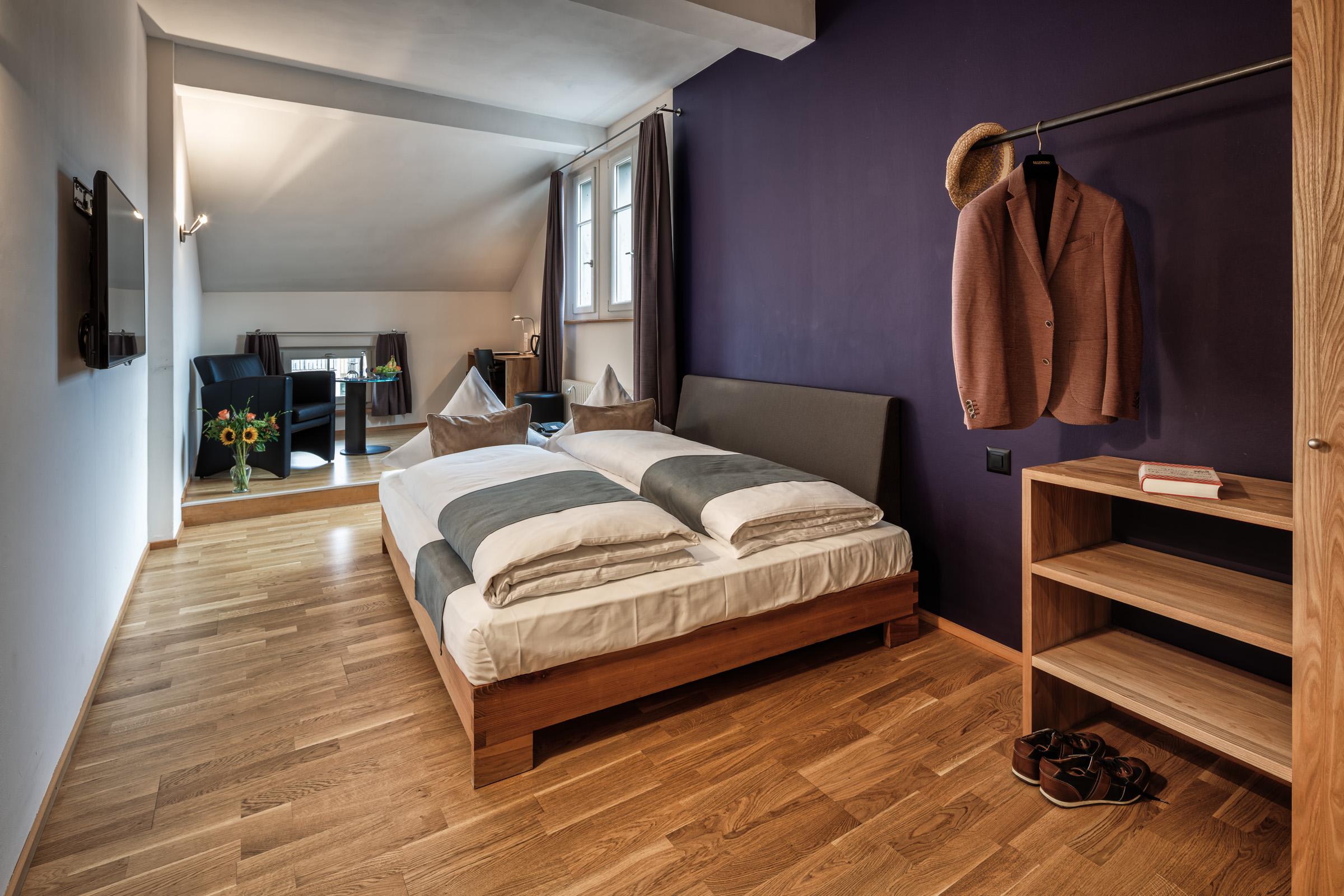 19-127 - Hotel Le Lion Bischofszell - Hotelfotografie--10.jpg