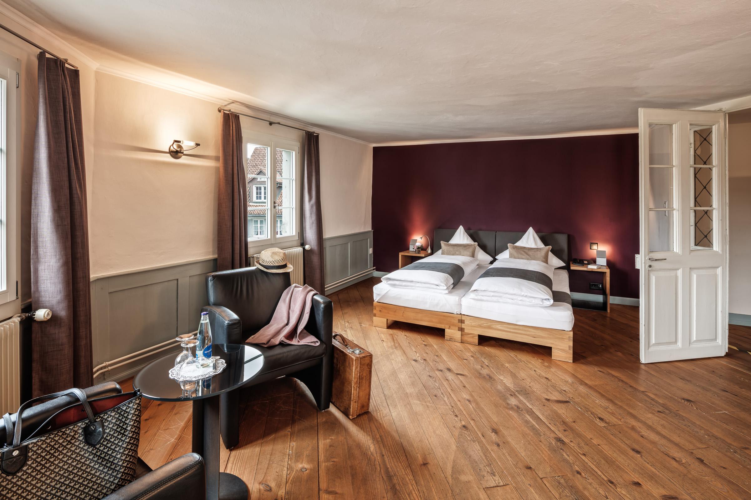 19-127 - Hotel Le Lion Bischofszell - Hotelfotografie-.jpg