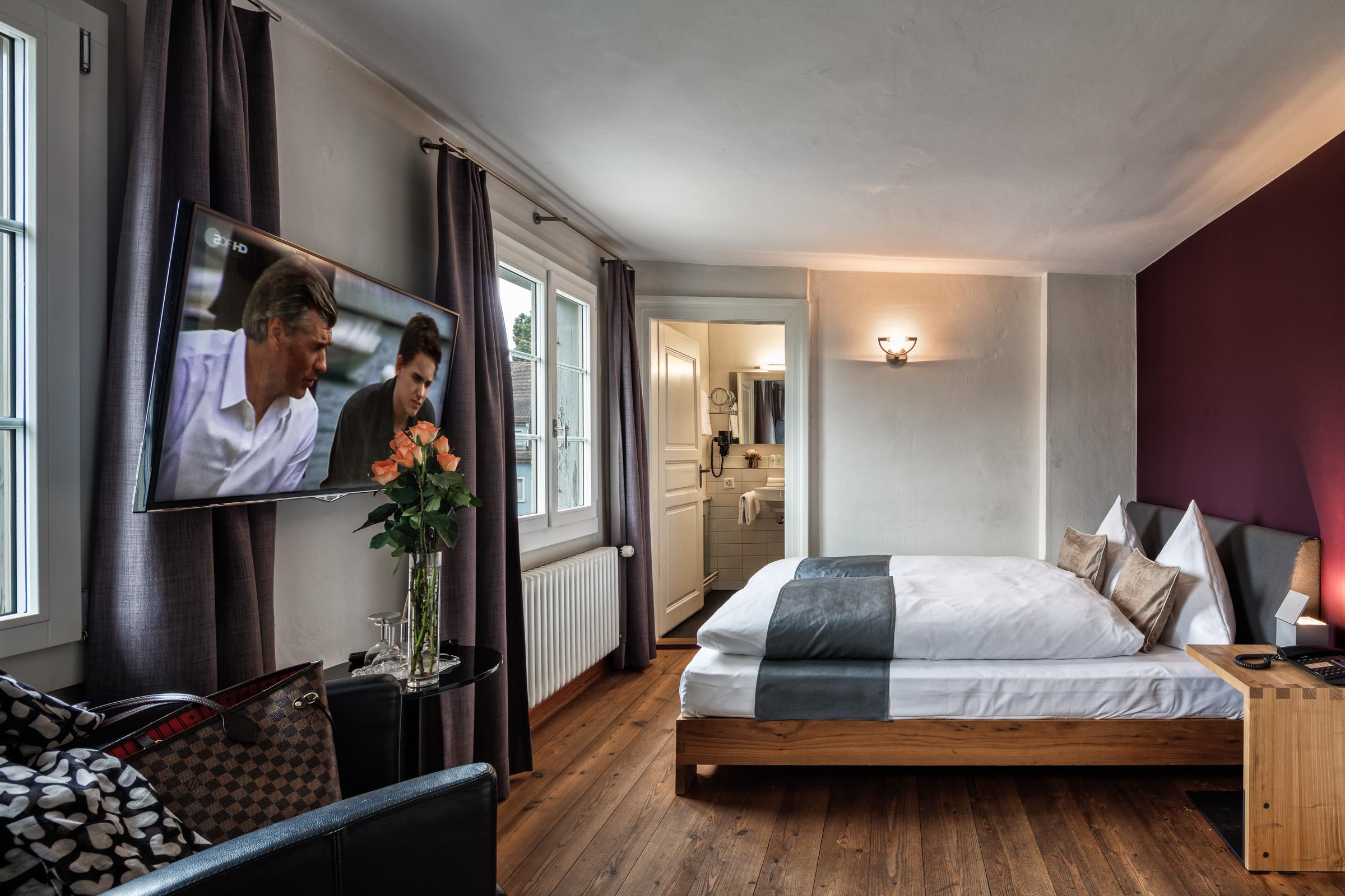 19-127 - Hotel Le Lion Bischofszell - Hotelfotografie--4.jpg