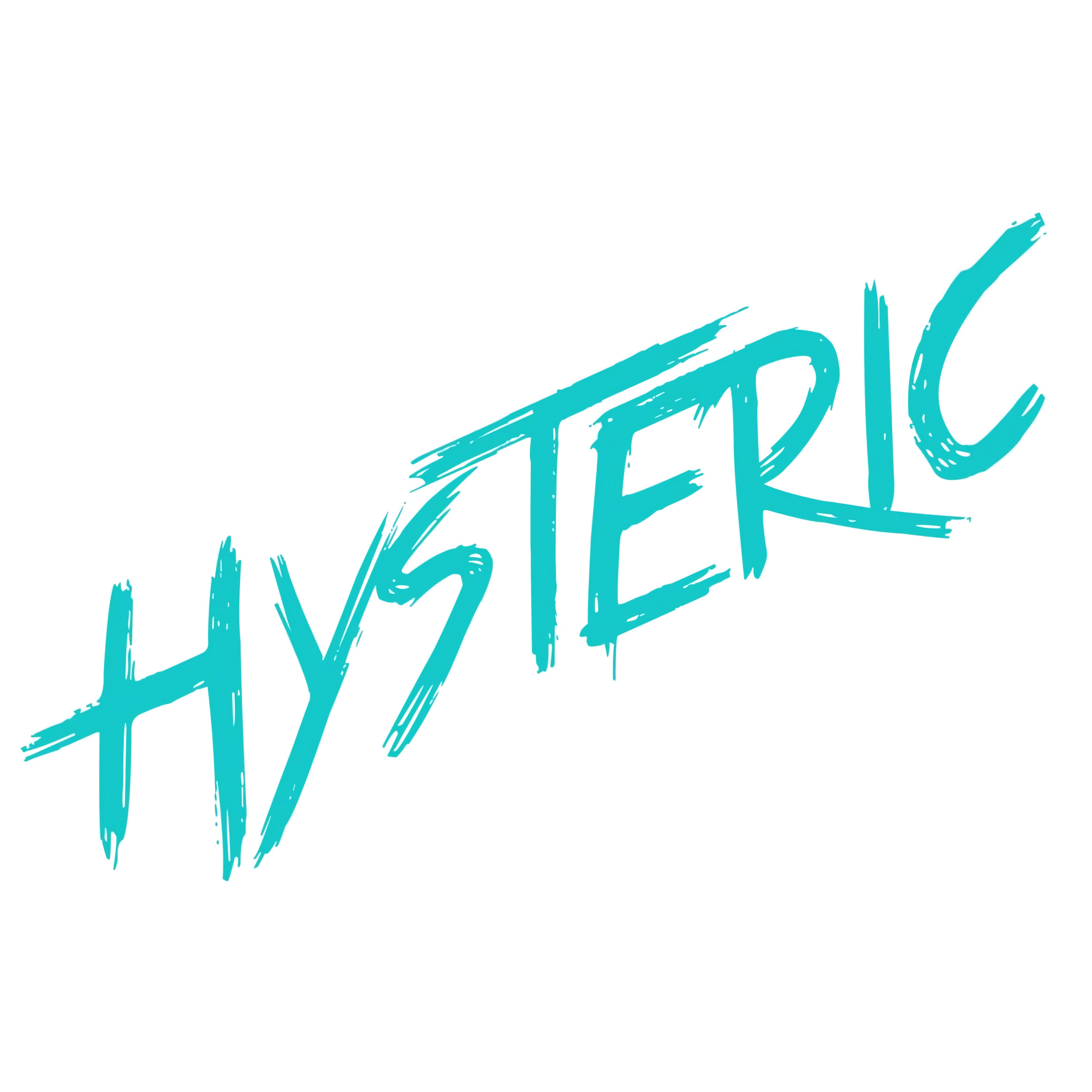 Radio Hysteric - Our sister station from the Southern Hemisphere - keep your ears peeled for their exclusive Cotton City Radio Specials.You can check out all of their own epic shows here.