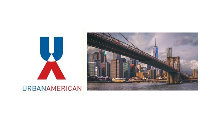 Urban American leads the way for AI in NYC - Adam automates resident calls for the largest multifamily building in the US