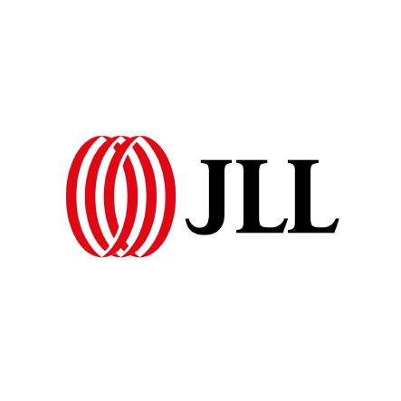 JLL LOGO WEB.png