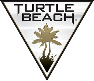 turtle_beach.png