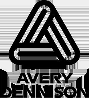 averydenison_black.png