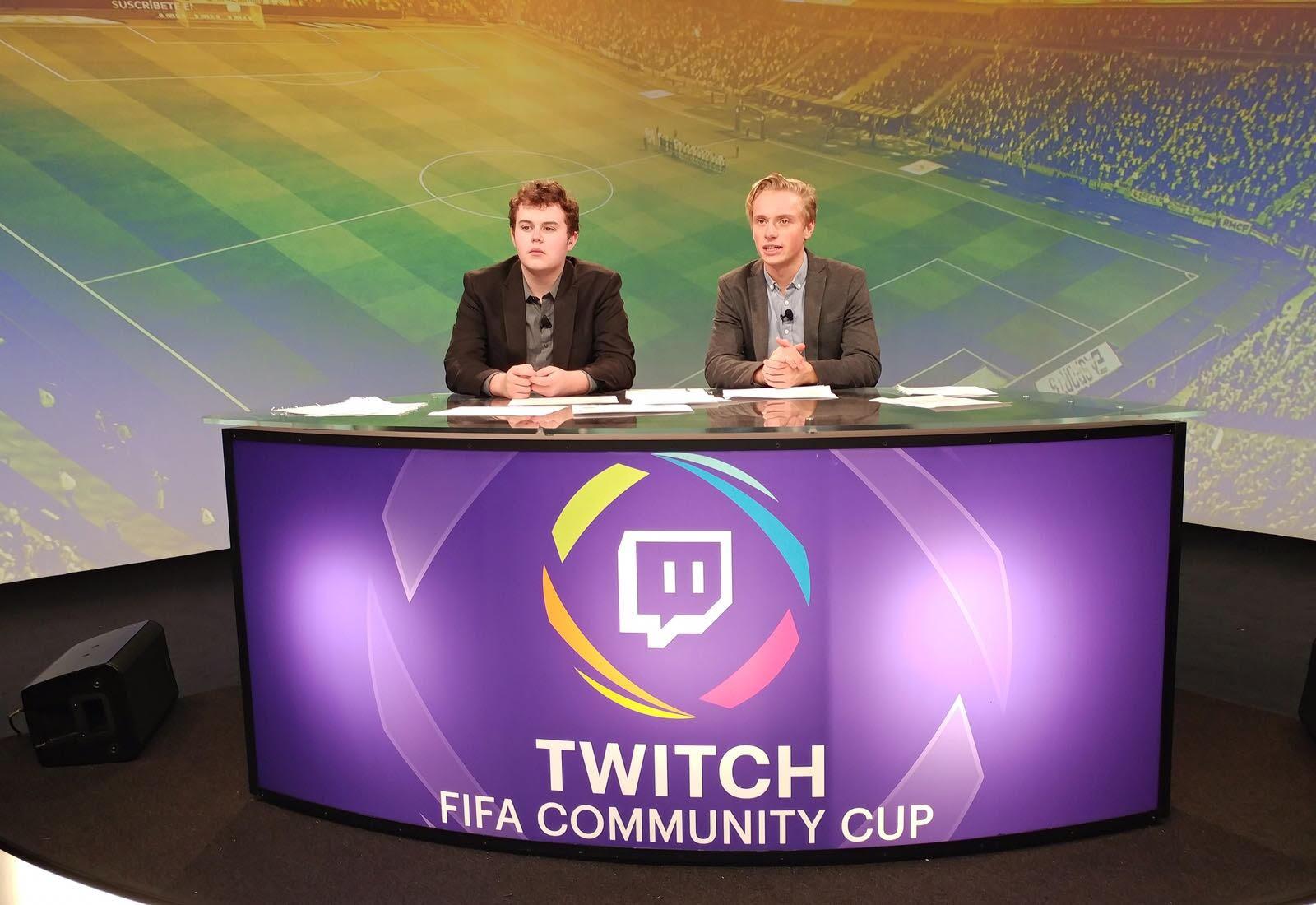 twitch cup.jpg