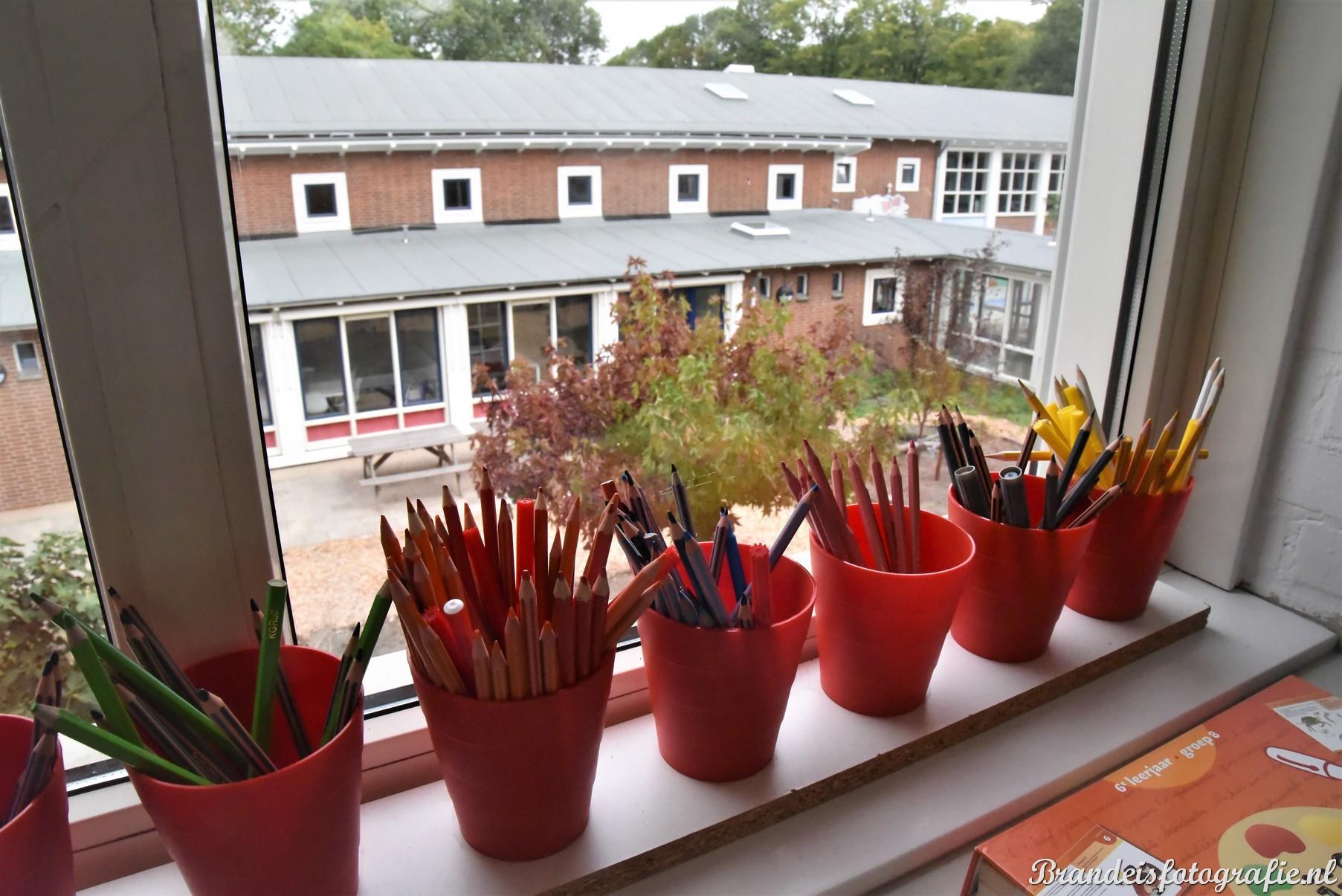 Slotermeerschool - Brandeisfotografie (7).jpg