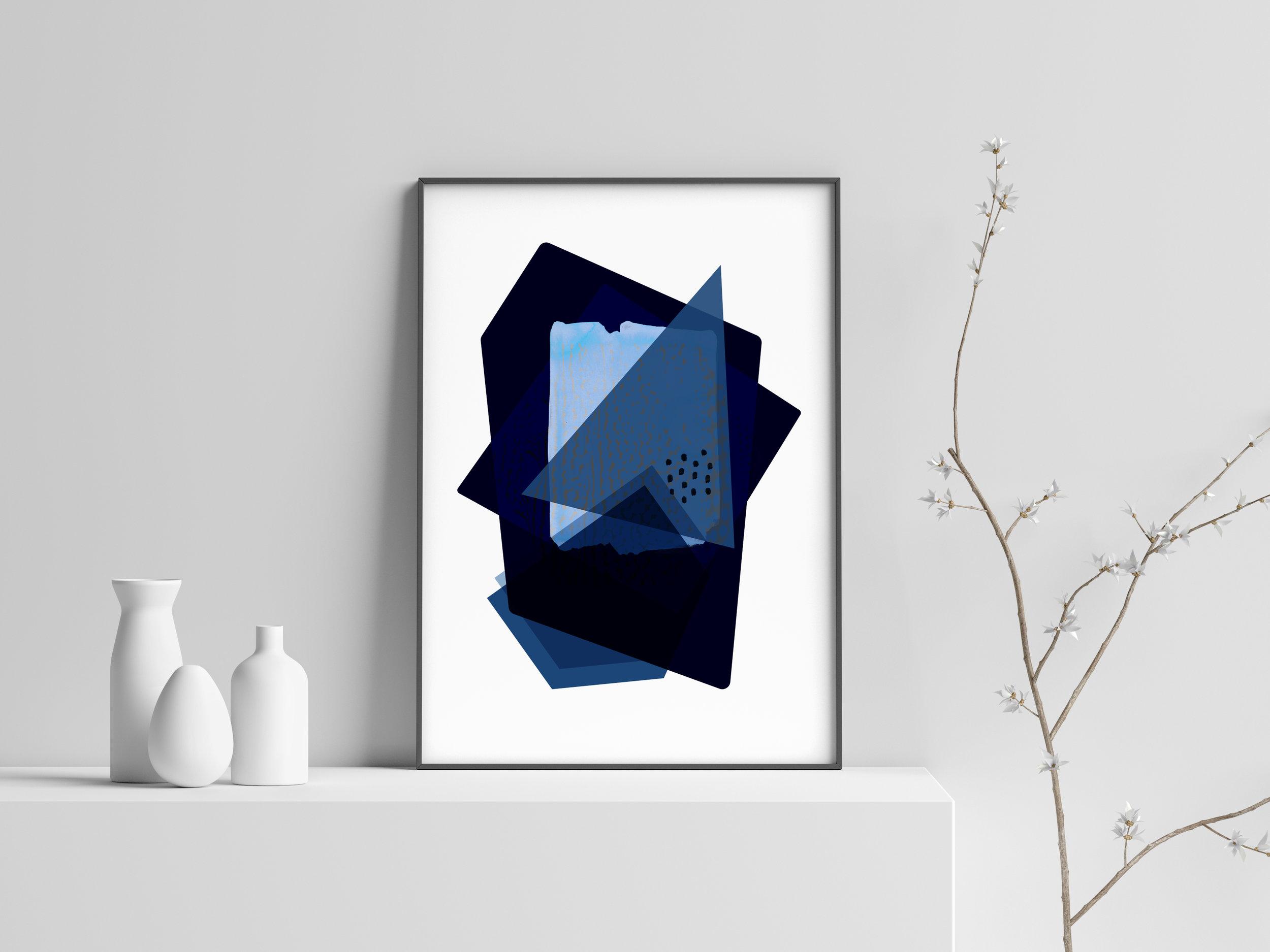 POSTER_MOCKUP_bluediamond.jpg