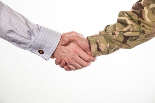 Civilian+servicemen+shaking+hands_45159432_edited_MOD.jpg