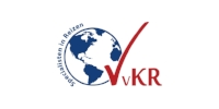 VvKR Logo.jpg