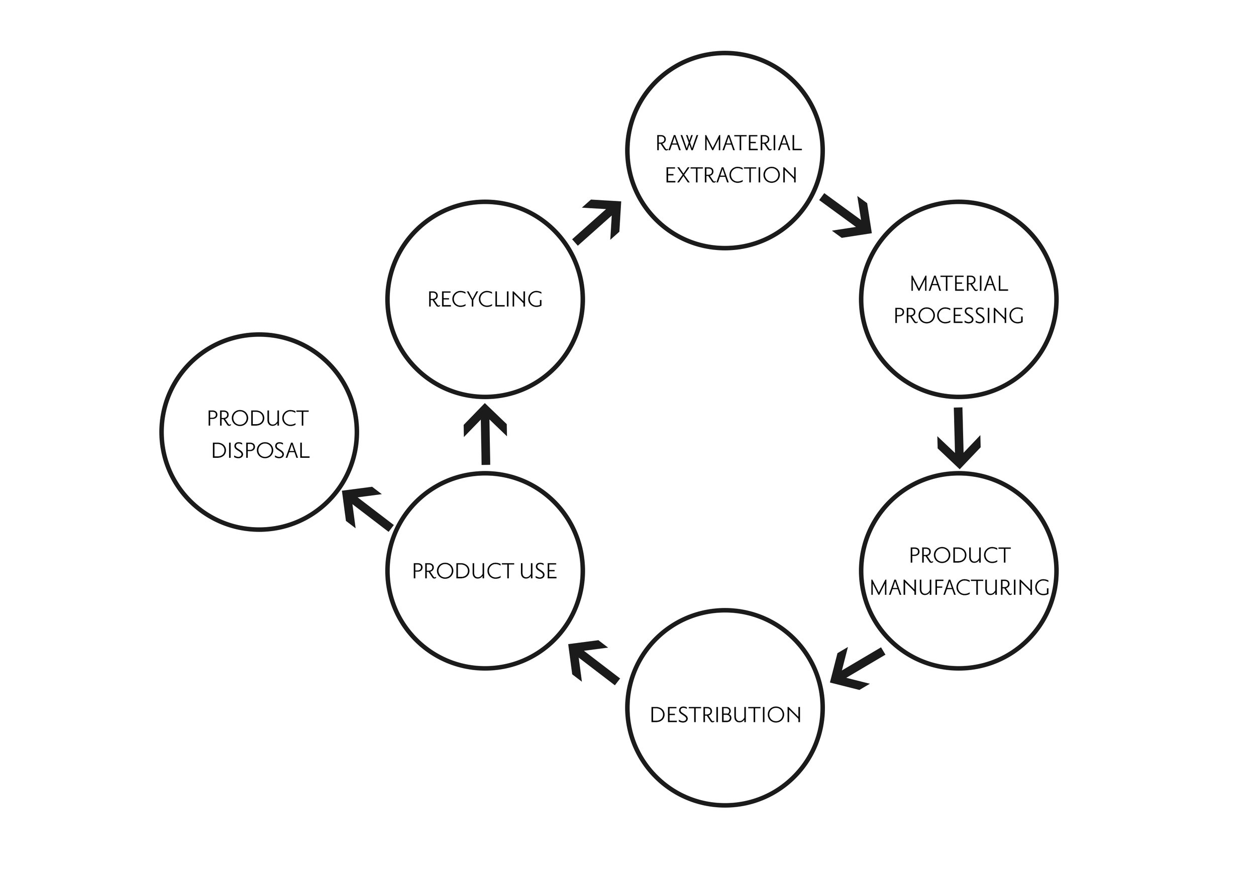 product lifecycle diagram.jpg