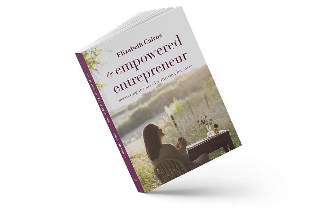 business-copywriting-coaching-book.png