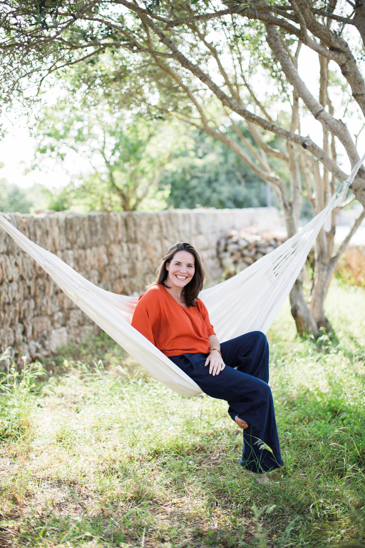 elizabeth cairns the empowered entrepreneur