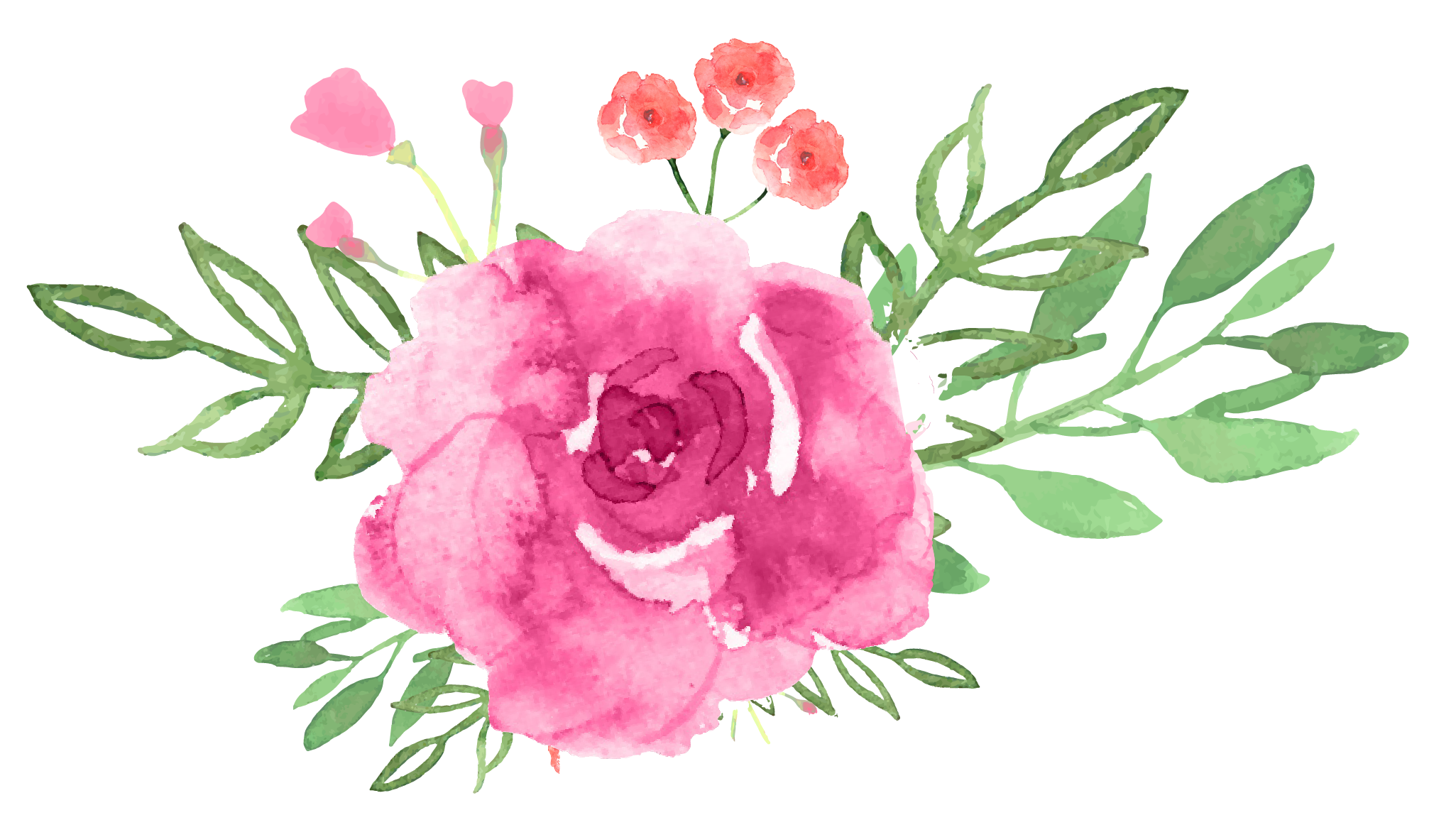 WF_Flower_Sets_V1_WF_Pink_Flowerv.png