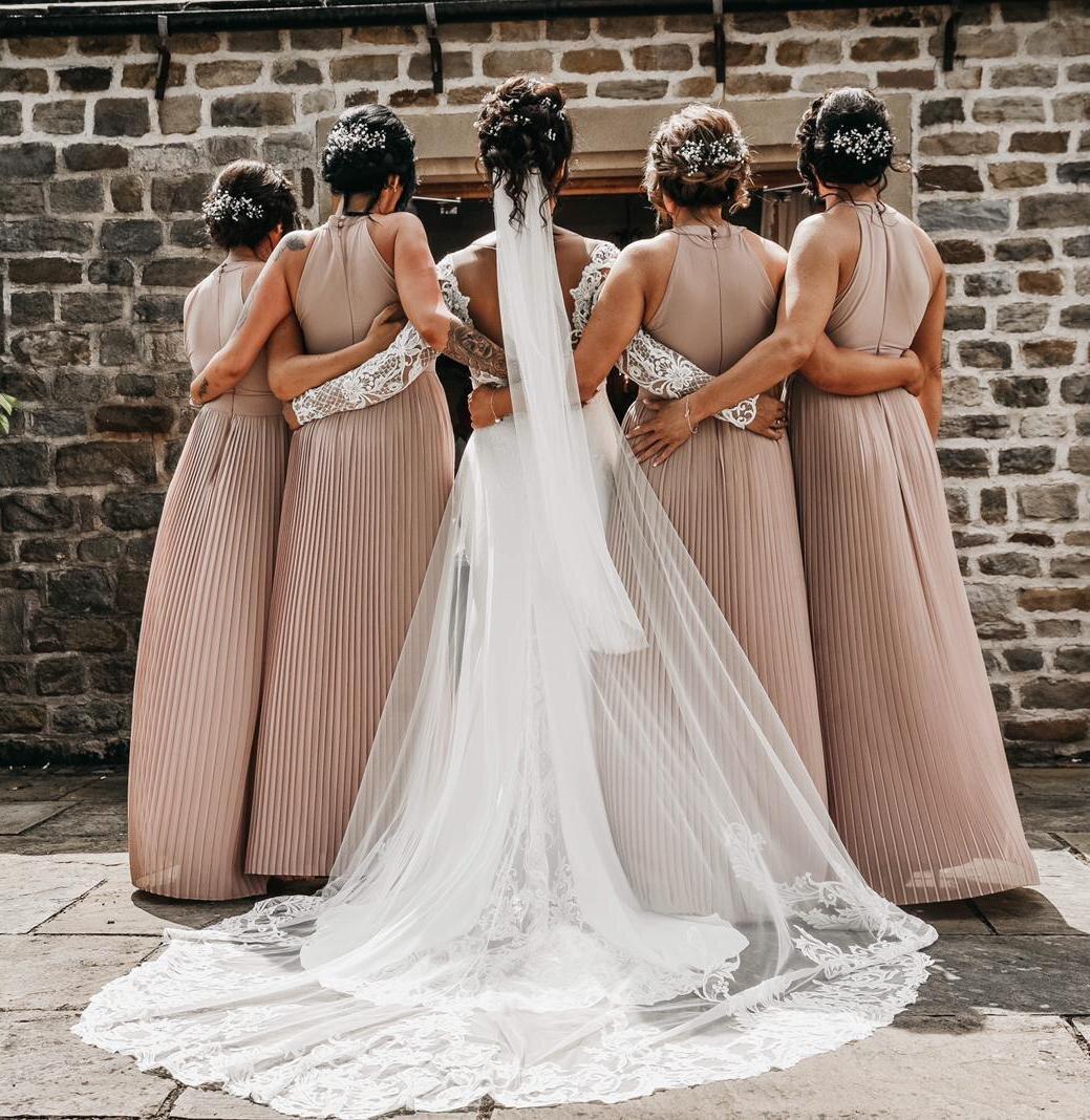 Bridal -