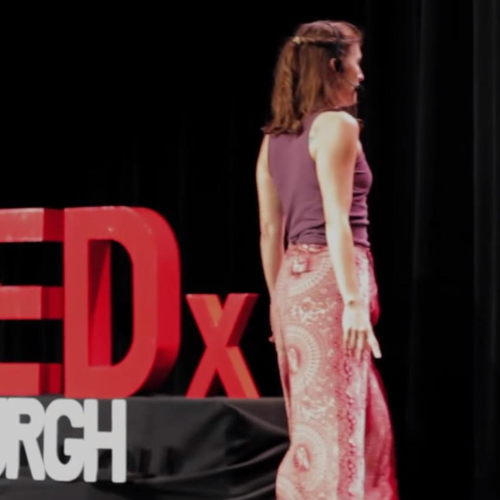 Phoebe-Miller-TedX-Talk.jpg