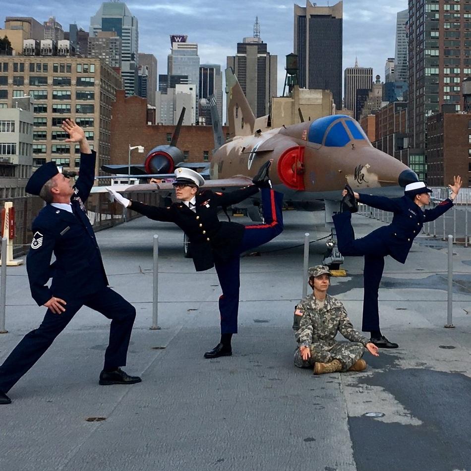 nOMad-Tribe-MIlitary-Yoga.jpeg