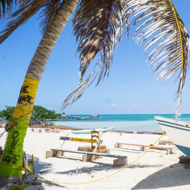 nOMad Belize-Yoga-Retreat.jpg