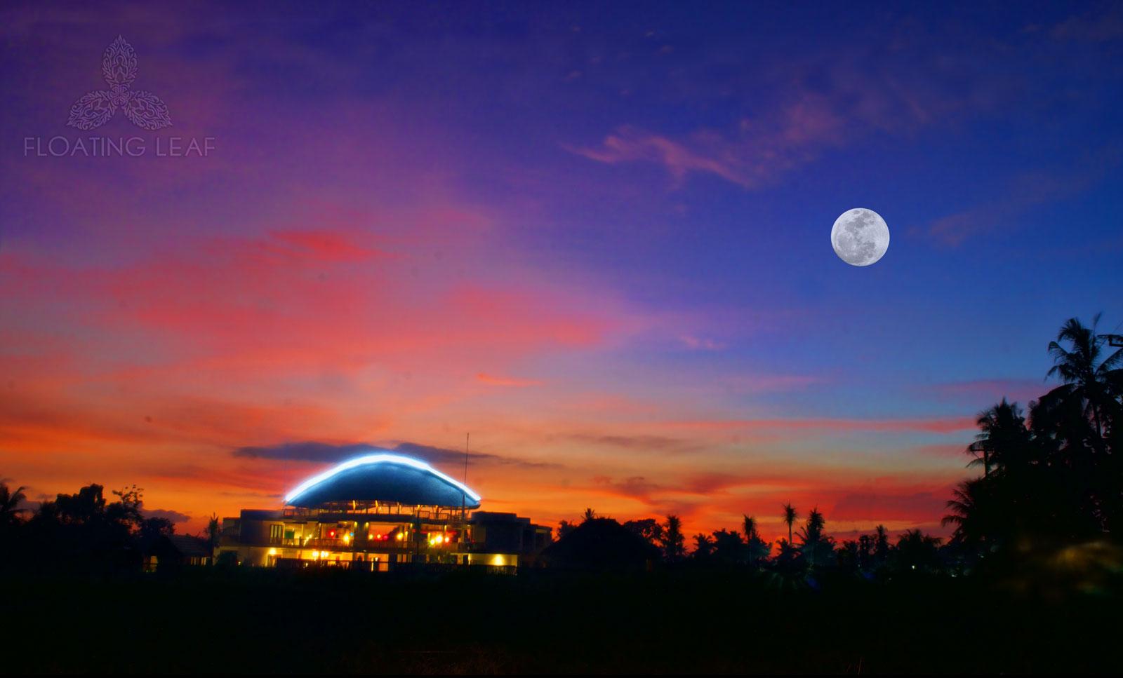 Bali-retreat-hotel-moon.jpg