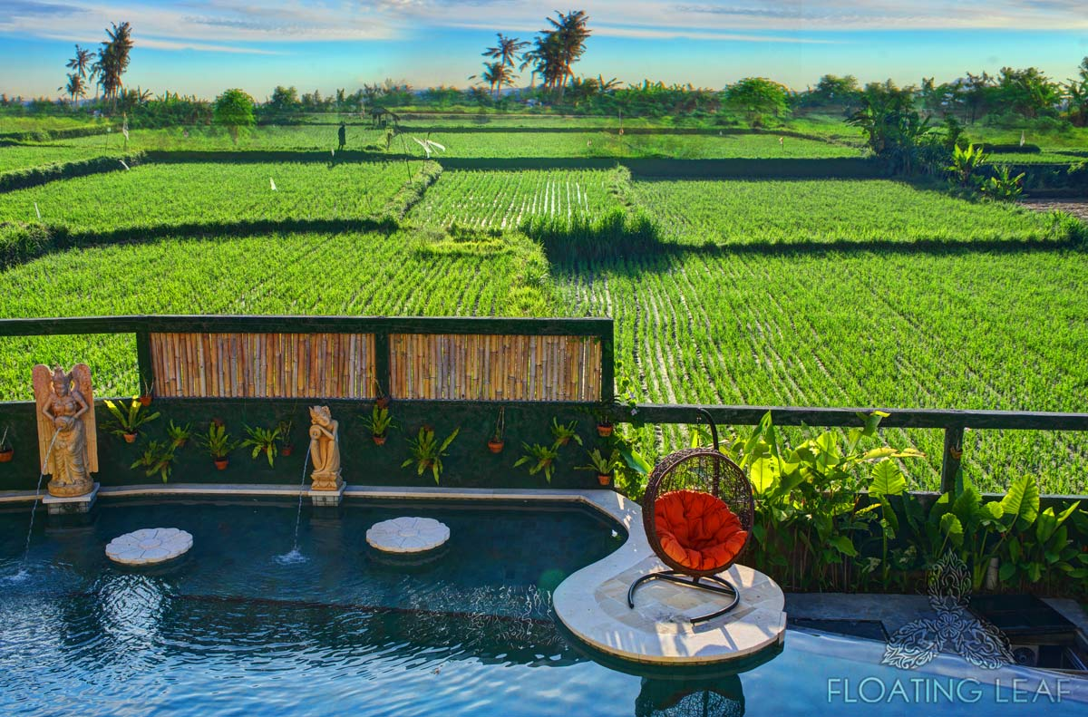 BEYOND RITUAL IN BALI - Your DESTINY AWAITS…