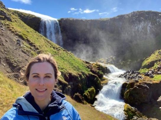 Liz+Iceland+2019.jpg