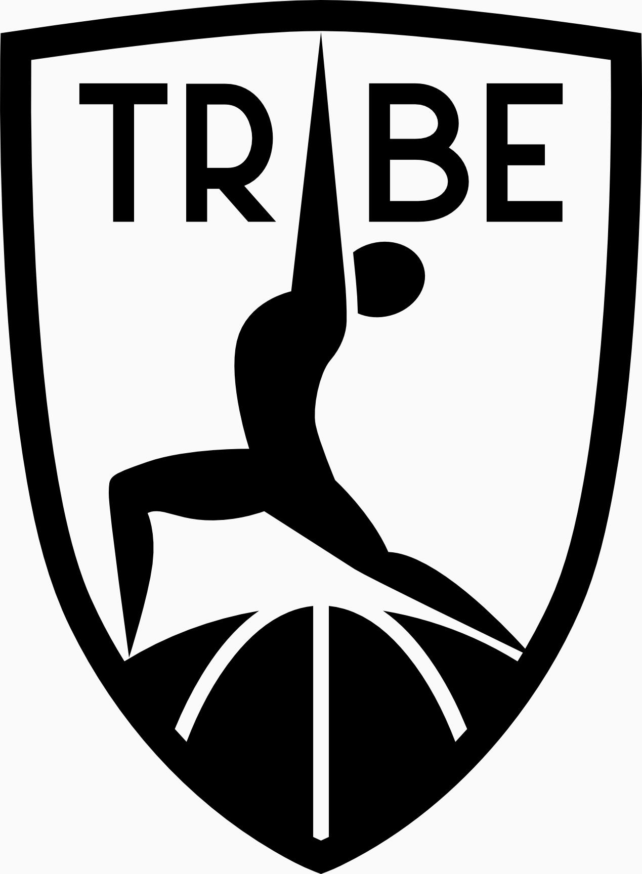 Tribe_BW-1.jpg
