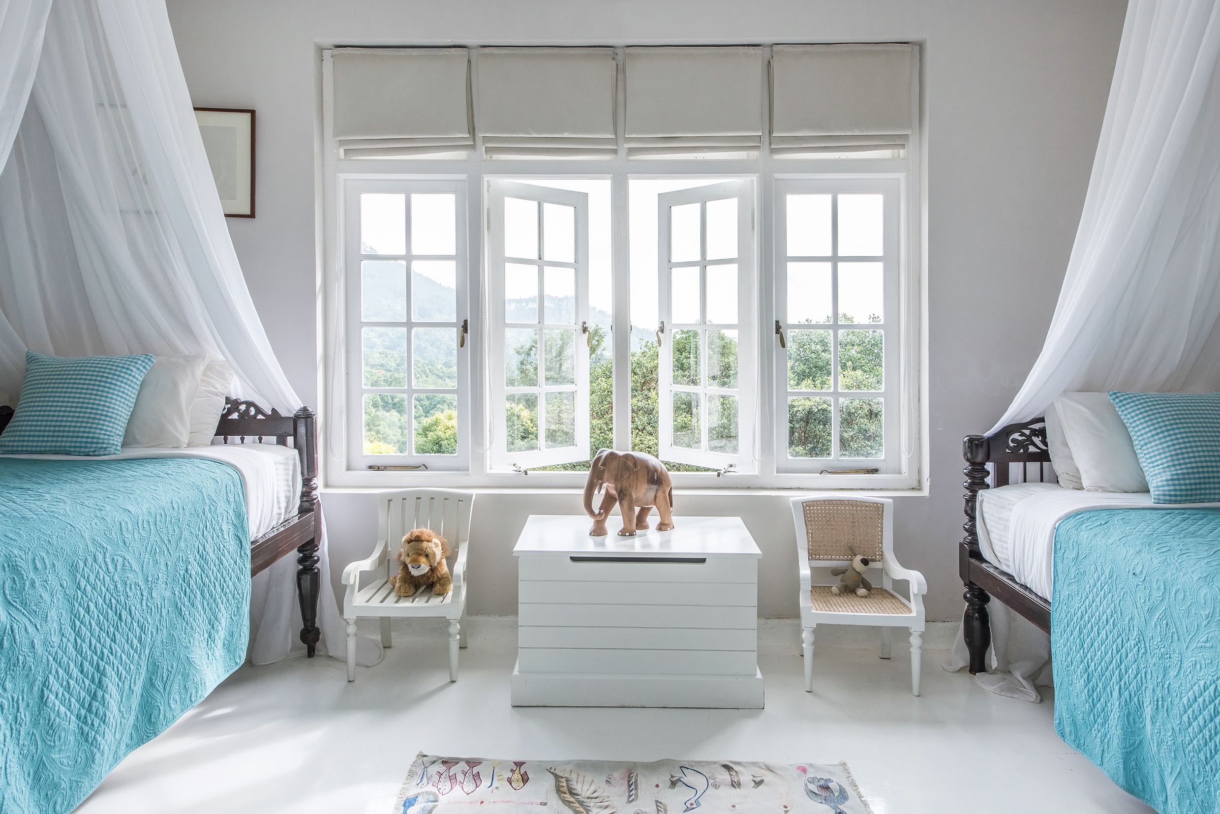 Ashburnham Bedroom 2 Ashburnham by Pete Helme Photography ph8.jpg