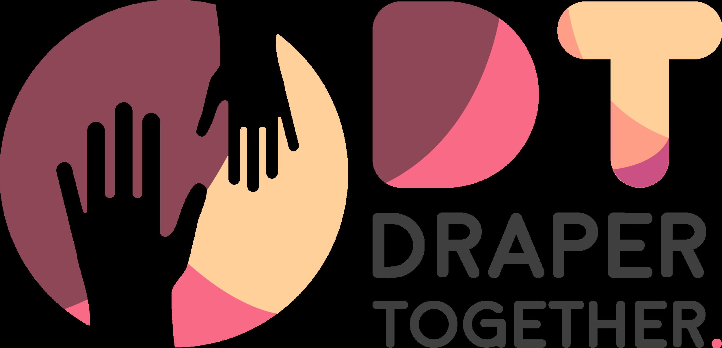 DraperTogether_Logo.png