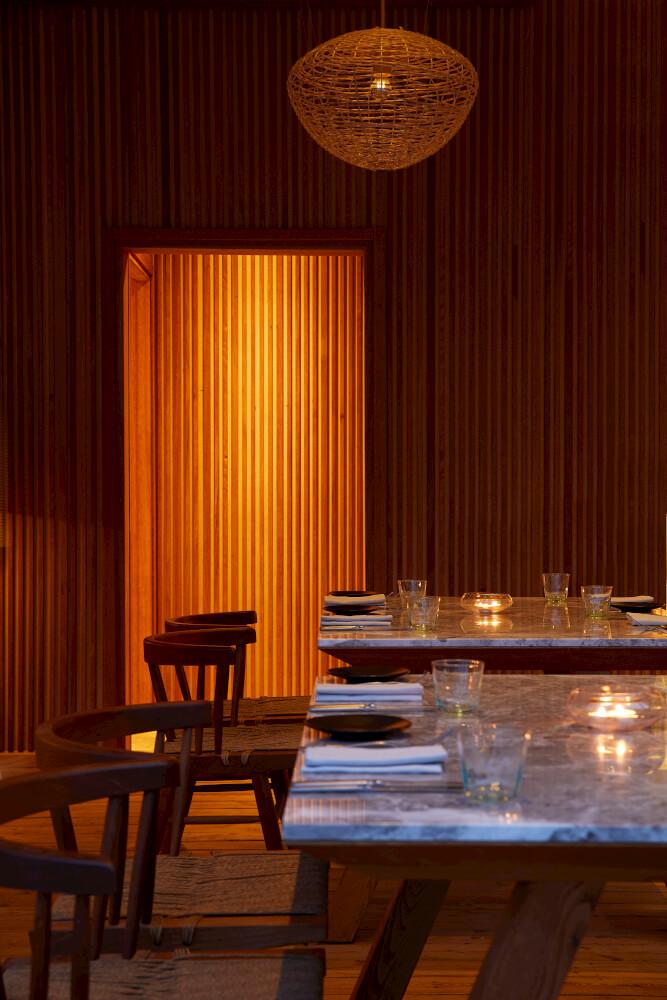 Daios-Cove-restaurant-beach-house-evening-the-ghost-group.jpg
