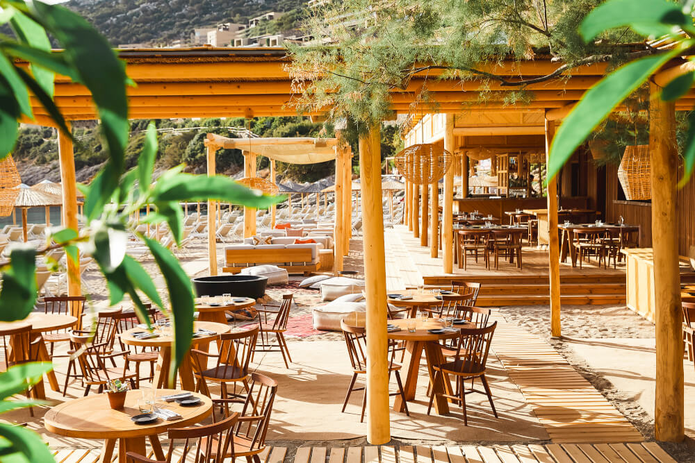 Daios-Cove-the-beach-house-daytime-restaurant-view-the-ghost-group.jpg