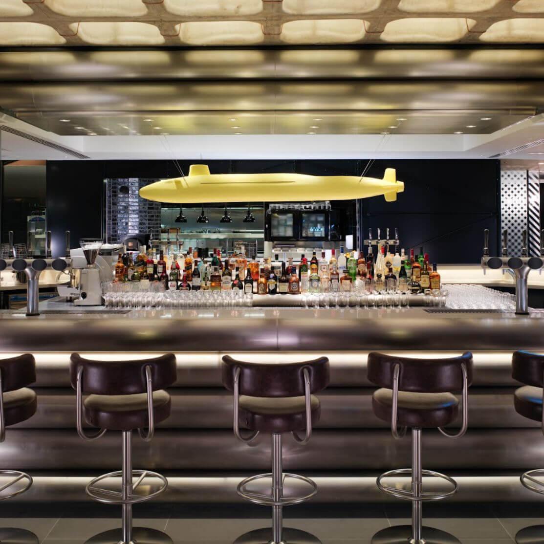 Mondrian-London-bar-area-the-ghost-group-hospitality-consultants.jpg