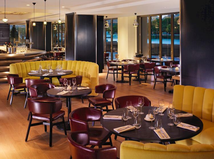 Mondrian-London-restaurant-interior-set-tables-the-ghost-group-hospitality-consultants.jpg