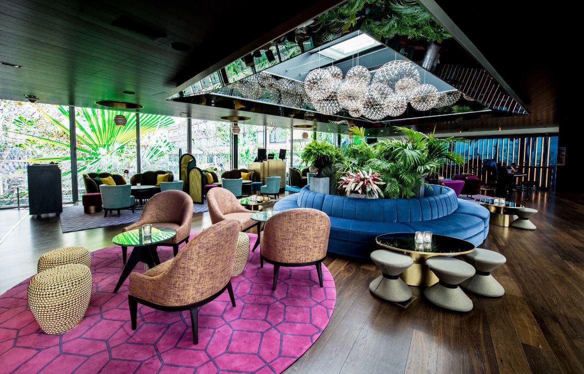 Mondrian-London-rumpus-interior-seats-lounge-the-ghost-group-hospitality-consultants.jpg