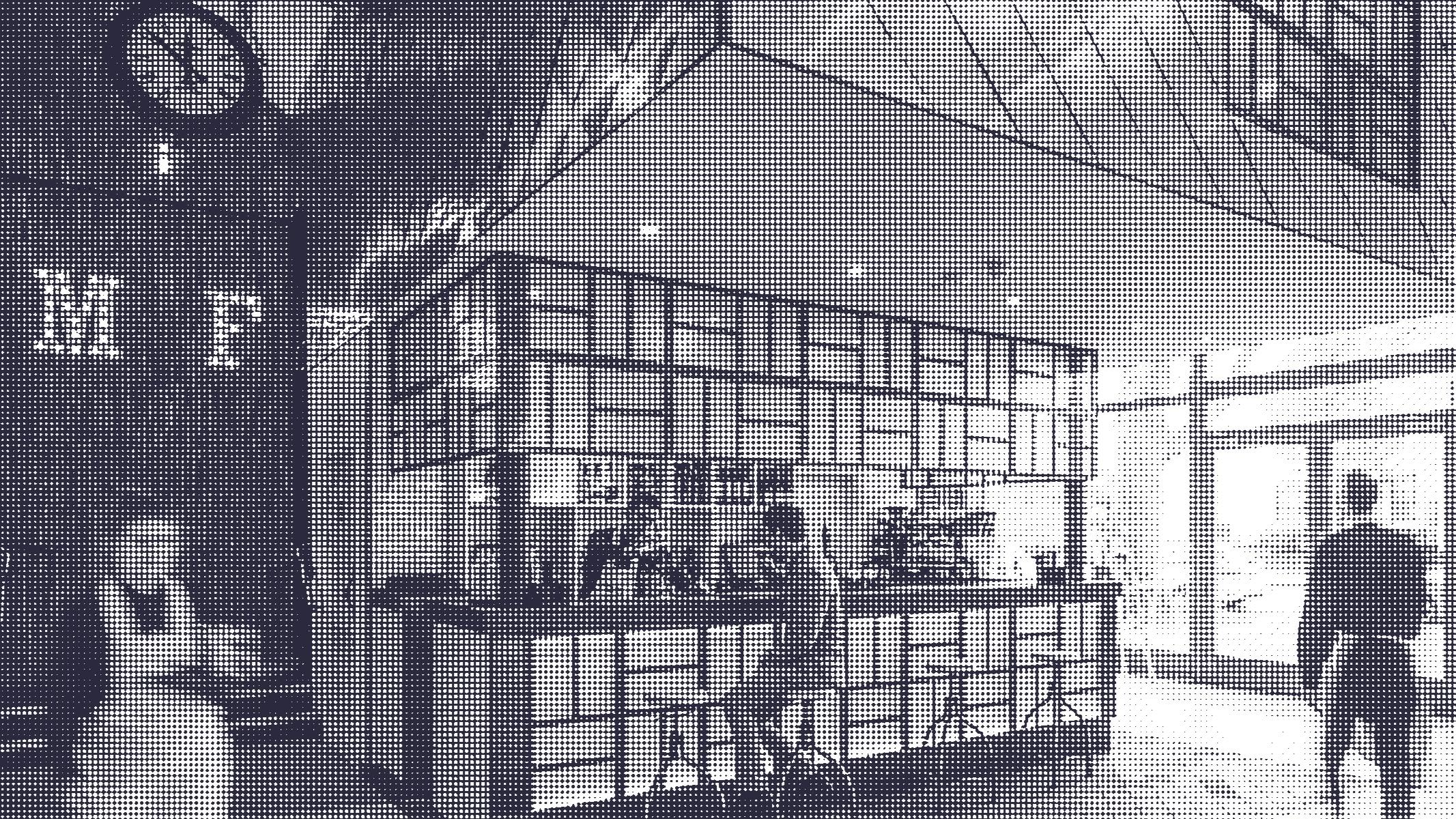 porters restaurant