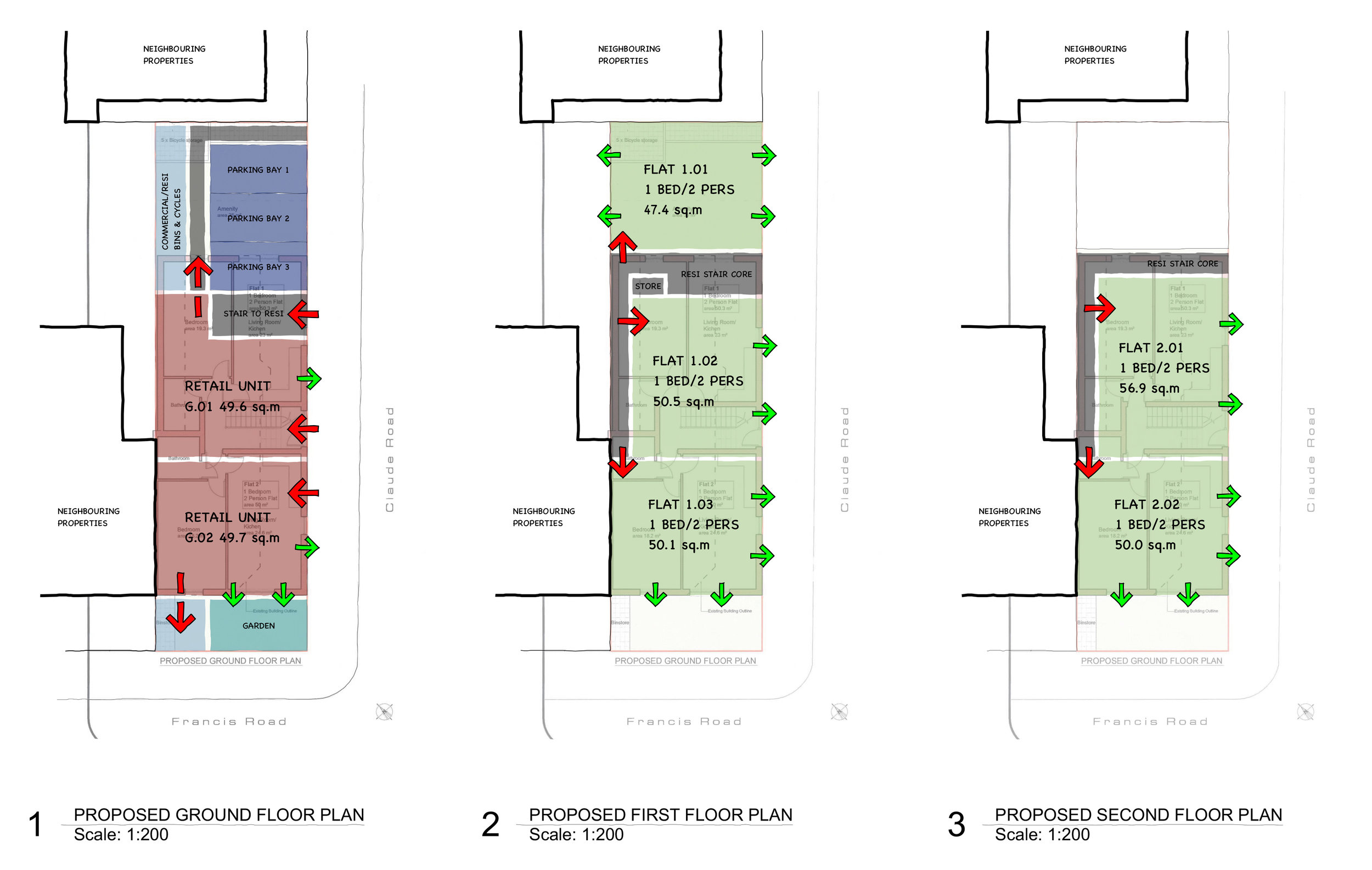 425.SK.001-Commercial _ Flat Units.jpg