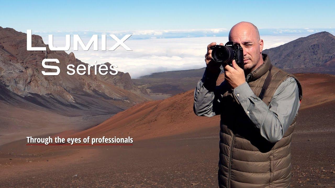 Daimon X Lumix S.jpg