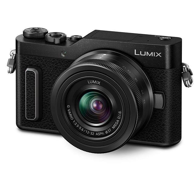 """Panasonic introduceert vandaag een nieuwe compacte 16 megapixel systeemcamera met 4K photo en video en alle andere functies en mogelijkheden die we van Lumix camera's gewend zijn. De GX880 is een 'stijlvolle selfie camera' met speciale beauty-modus, een 3"""" opklapbaar touchscreen en wifi en gaat inclusief de uiterst compacte 12-32mm kit-zoomlens € 449 kosten en is vanaf juli leverbaar in zwart en zilver.  #panasonic #lumix #panasoniclumix #gx880 #microfourthirds #microfournerds #lumixgx880"""