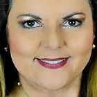 Lisa De La Rionda | Director Palm Beach County Public Affairs Department