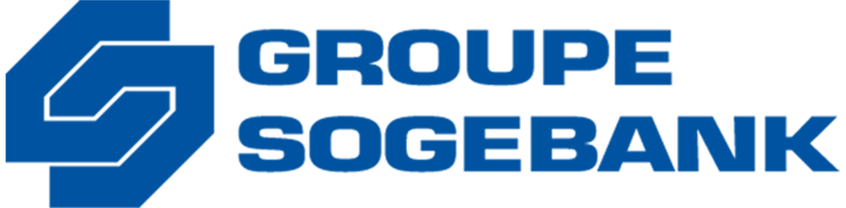 Groupe_Sogebank.png