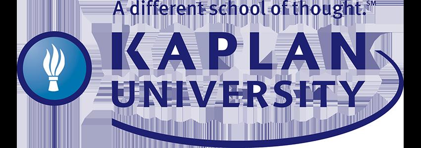 Kaplan_Univ_logo.png