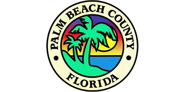 Palmbeachcounty-logo.png